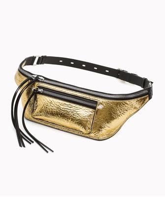 Shoes & Handbags Rag & Bone