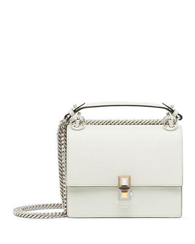 Kan I Mini Candy Stud Shoulder Bag