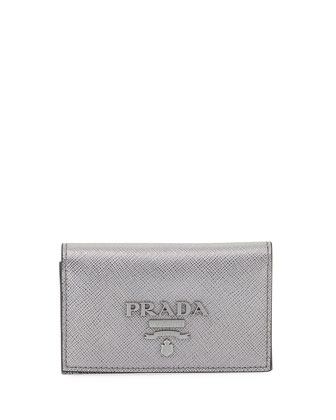 Accessories & Jewelry Prada