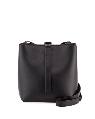 Proenza Schouler Handbags   Crossbody Bags   Clutches at Bergdorf ... eea8e823ed6d3
