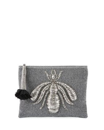 Handbags Sanayi313