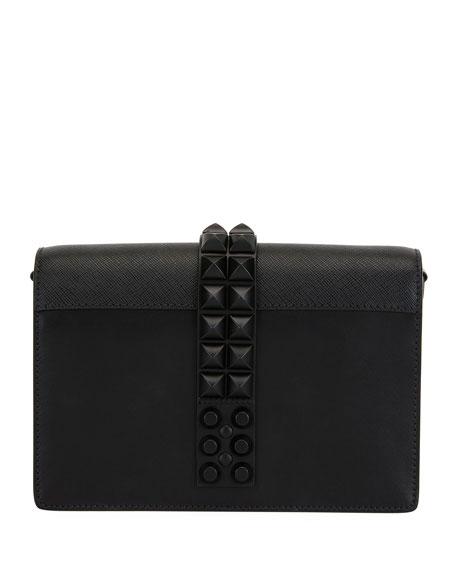 Small Prada Elektra Crossbody Bag
