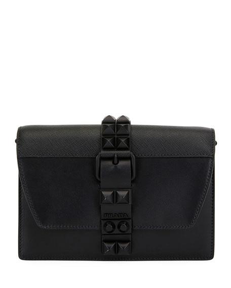 3a5fe8c8f3 Prada Handbags   Totes   Shoulder Bags at Bergdorf Goodman