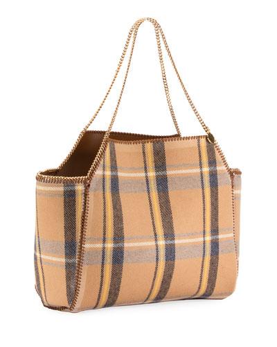Falabella Medium Reversible Tote Bag