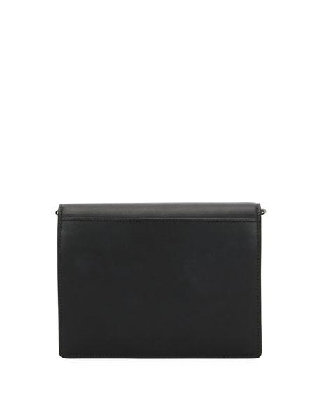 e11b8a0b5fe5 ... Intrecciato Stained Glass Montebello Crossbody Bag buy online b917f  e2a03  Bottega Veneta Intrecciato Leather ...