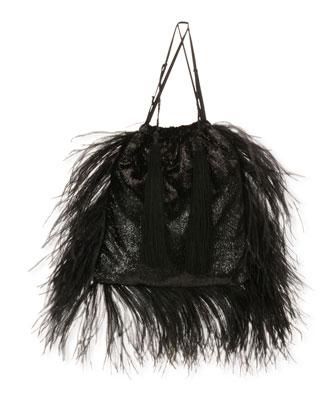 Handbags Attico