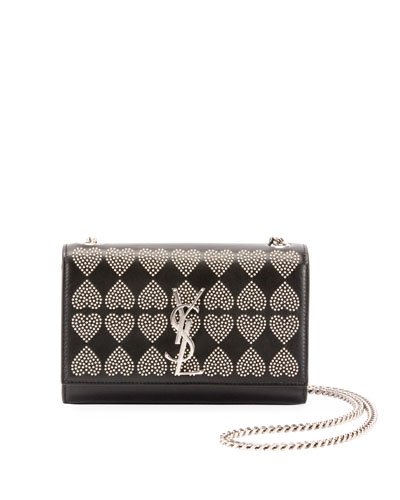 1214697f8f9 Saint Laurent Handbags   Shoulder   Satchel Bags at Bergdorf Goodman