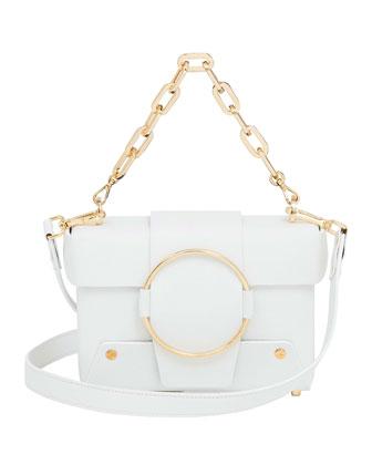 Handbags Yuzefi Limited