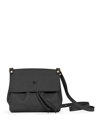 Handbags  Il Bisonte