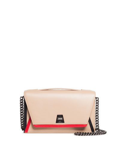 Anouk City Linia Crossbody Bag