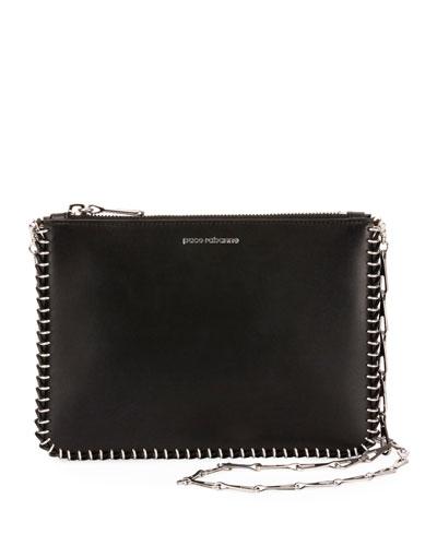 Small Model Crossbody Bag
