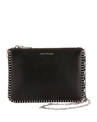 Handbags Paco Rabanne