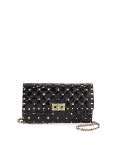 17dc86f4e484 Valentino Handbags   Clutch   Shoulder Bags at Bergdorf Goodman