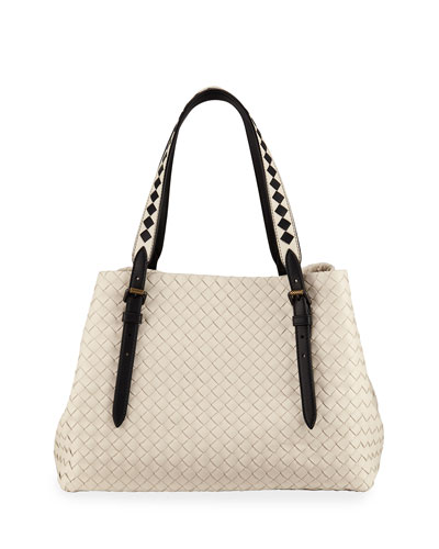 7335cc544b Bottega Veneta Handbags   Shoulder   Hobo Bags at Bergdorf Goodman
