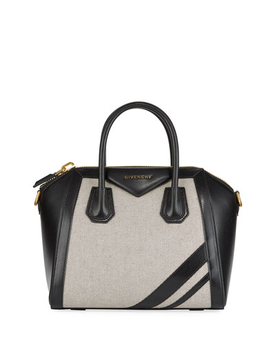 60a757c2d6a0 Satchel Bag Collection   Leather Satchel Bags at Bergdorf Goodman