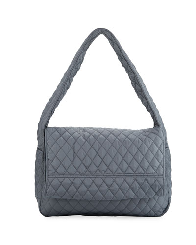90082c6f738e Designer Handbags on Sale at Bergdorf Goodman
