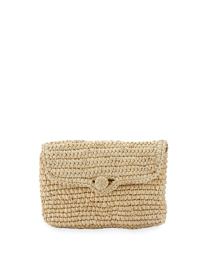 Lily Pochette Belt Bag