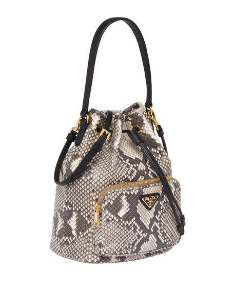 08c69529d51b Prada Handbags   Totes   Shoulder Bags at Bergdorf Goodman