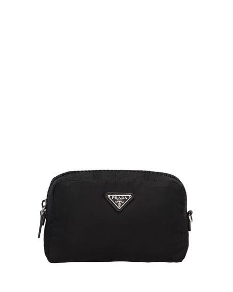 b3394eda7d037b Prada Handbags : Totes & Shoulder Bags at Bergdorf Goodman