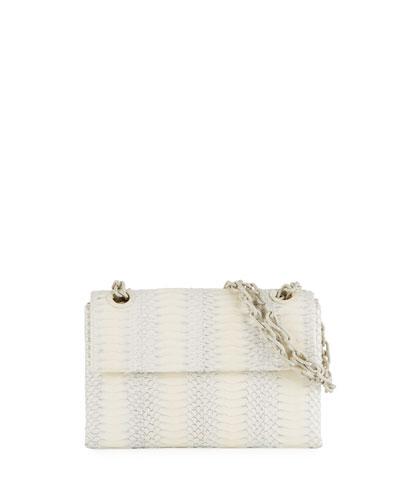 Madison Small Shoulder Bag