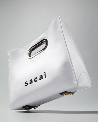 Sacai