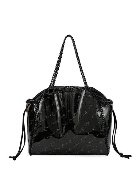 Stella McCartney Falabella Medium Clear Tote Bag 36b6da584e2f7