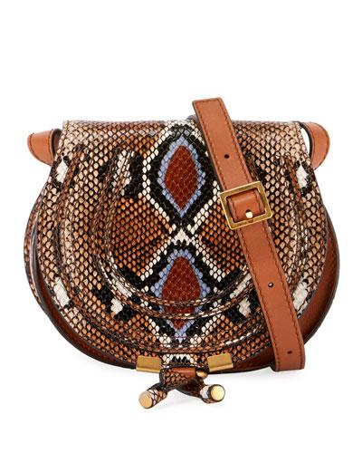 Chloe Handbags   Shoulder, Tote Bags   Hobo Bags at Bergdorf Goodman bdaf6a53f2