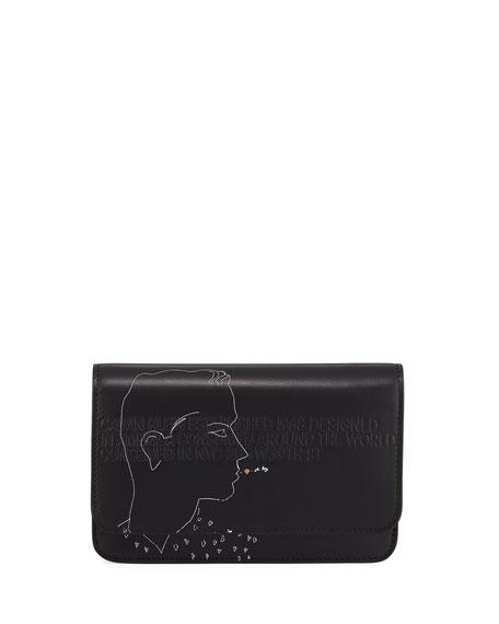 CALVIN KLEIN 205W39NYC x Andy Warhol Mini