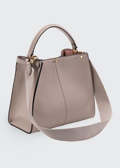 Peekaboo Xlite Mini Tote Bag