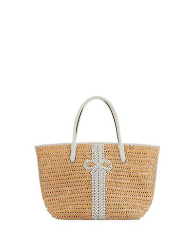 Designer Tote Bags at Bergdorf Goodman 1265734436