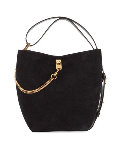 de8dbb0448f03 Handbags on Sale   Crossbody   Satchel Bags at Bergdorf Goodman
