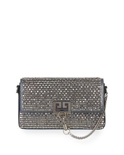846faaa3e49e Givenchy Handbags   Backpacks   Clutch Bags at Bergdorf Goodman
