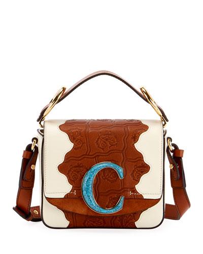 Chloe Handbags   Shoulder, Tote Bags   Hobo Bags at Bergdorf Goodman 7cfe615d68