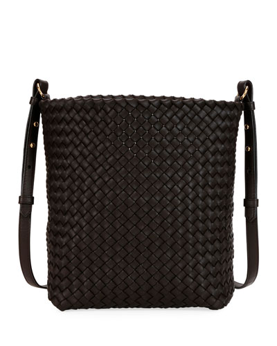Bottega Veneta Handbags   Shoulder   Hobo Bags at Bergdorf Goodman 8f4ae67e60985