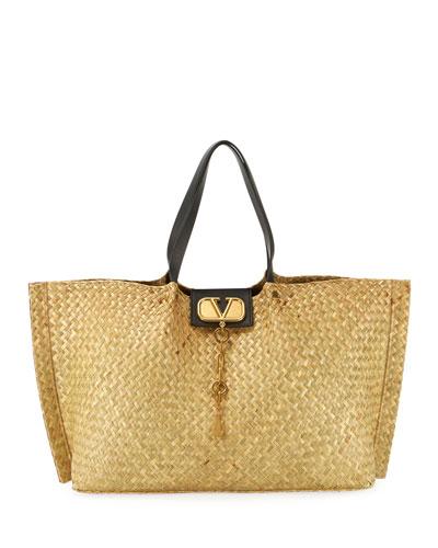 Designer Tote Bags at Bergdorf Goodman 955f0f9ef4178
