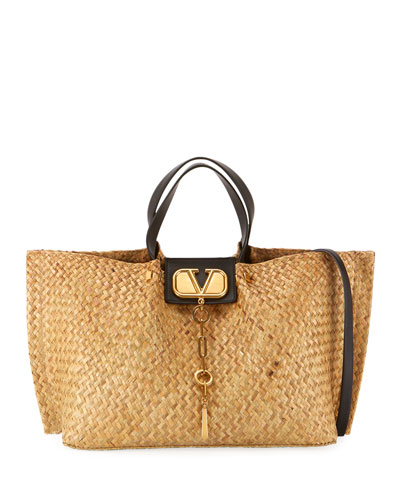 60723a32bbfb Valentino Handbags   Clutch   Shoulder Bags at Bergdorf Goodman