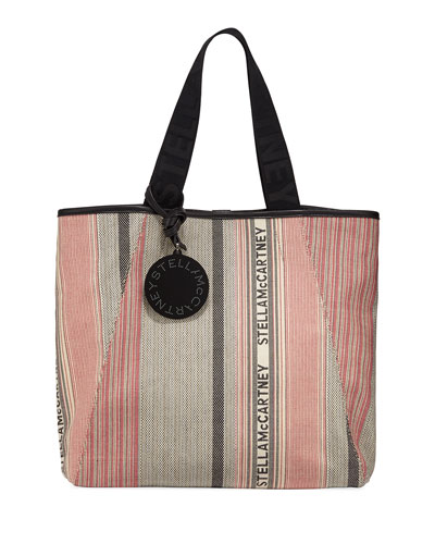 6e28b2102f86 Stella McCartney Handbags   Crossbody   Tote Bags at Bergdorf Goodman