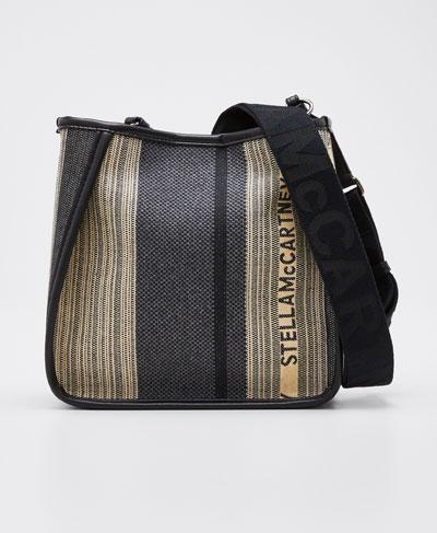 5fd38c1c4f89 BG Radar Handbags : Tote & Crossbody Bags at Bergdorf Goodman