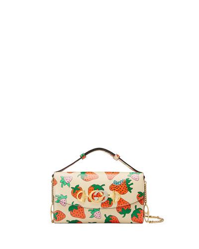 bafa71e15cec Gucci Handbags at Bergdorf Goodman