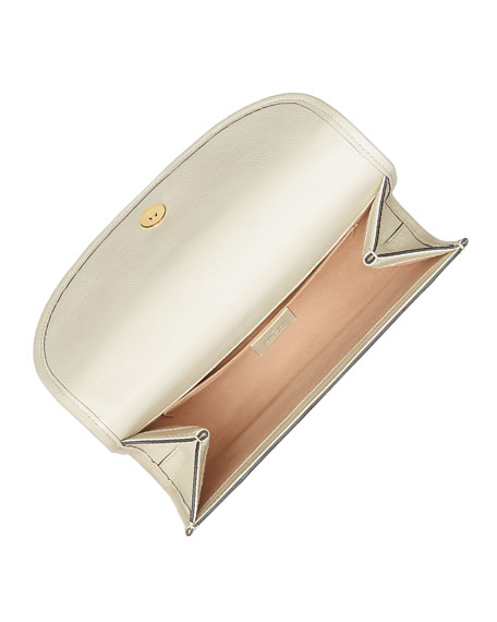 Rajah Small Shoulder Bag