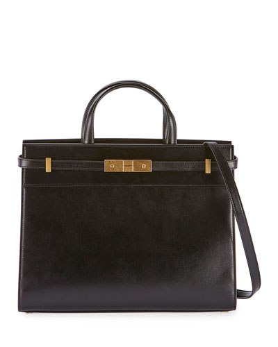 saint laurent handbags shoulder satchel bags at bergdorf goodman rh bergdorfgoodman com
