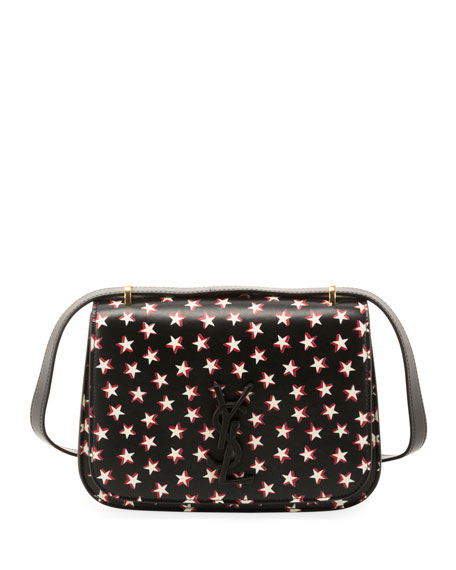 Spontini Small Crossbody Bag