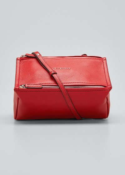 Pandora Mini Sugar Crossbody Bag