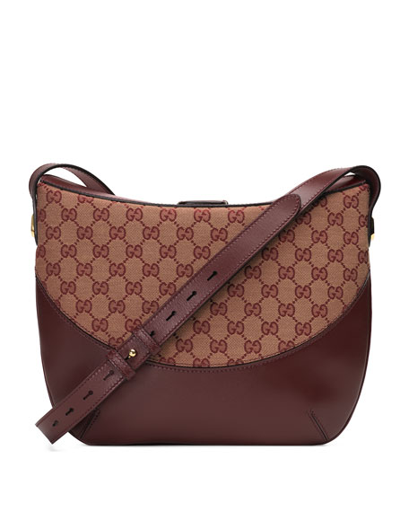 Arli Medium Shoulder Bag