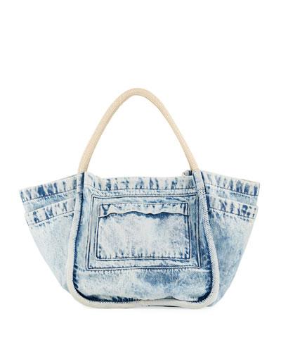Designer Tote Bags at Bergdorf Goodman 329a01c9c328c