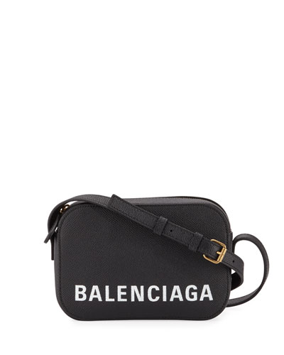 53e0effe0654 Balenciaga Handbags   City   Crossbody Bags at Bergdorf Goodman