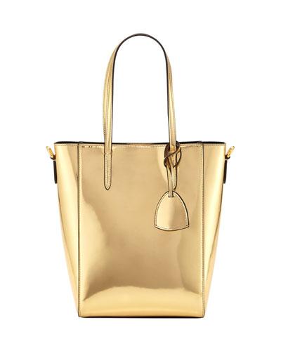 0ffe7030f358 Ralph Lauren Handbags   Satchels   Bucket Bags at Bergdorf Goodman