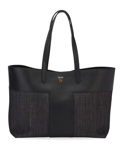 b401d172a4be9 TOM FORD Handbags   Crossbody   Tote Bags at Bergdorf Goodman