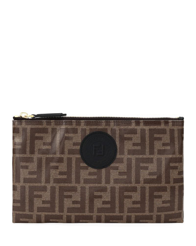 Fabric FF 1974 Busta Large Wallet