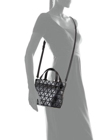 Crystal Gloss Mini Tote Bag